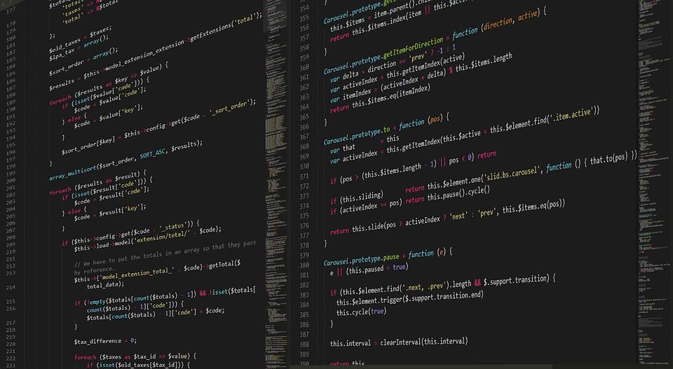 ¿En qué países se enseña programación en el aula?