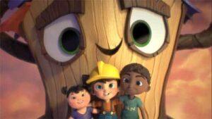 Descubre cómo fomentar la amistad en clase con estos 15 cortometrajes 15