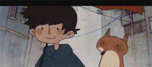 Descubre cómo fomentar la amistad en clase con estos 15 cortometrajes 13