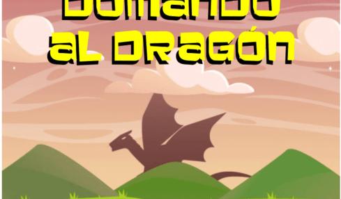 Videojuegos, ¿sí o no? El arte de dominar al dragón (frustración) 2