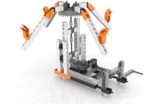 Dispositivos para fomentar las STEM 8