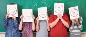 Cursos especializados de formación para docentes, ¡elige el tuyo! 7
