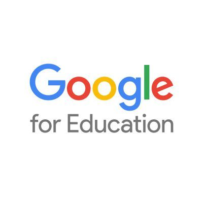 google for education - herramientas colaborativas