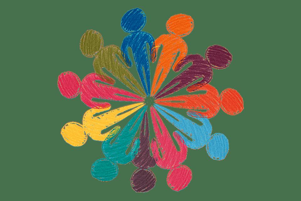 15 herramientas colaborativas para el aula 2