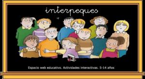 10 webs para aprender matemáticas en el aula 7