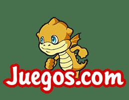 juegos.com - webs para aprender matematicas