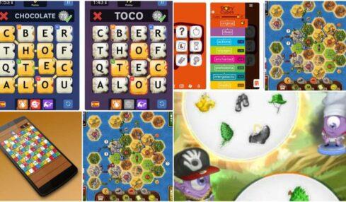 5 juegos de mesa educativos disponibles en formato app 6