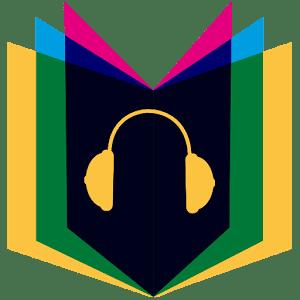 librivox - webs para descargar audiolibros