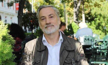 """Luis Castellanos: """"El lenguaje positivo puede transformar la educación"""" 5"""