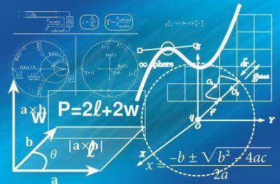 matematicas - proyectos de colaboración eTwinning