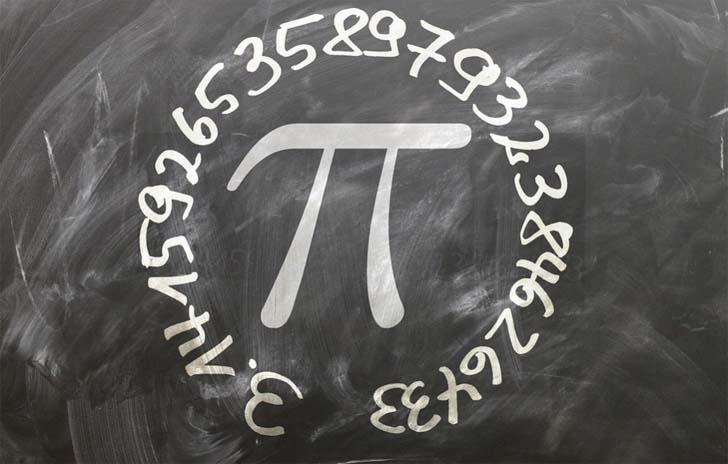 El éxito de las matemáticas chinas se llama método Shanghai Mastery 1