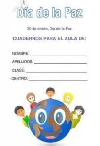 Celebra el Día Escolar de la No Violencia y la Paz (30 de enero) con estos recursos 2