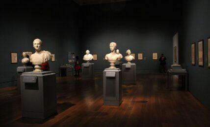 museos con visitas virtuales para descubrir sin salir de clase 17