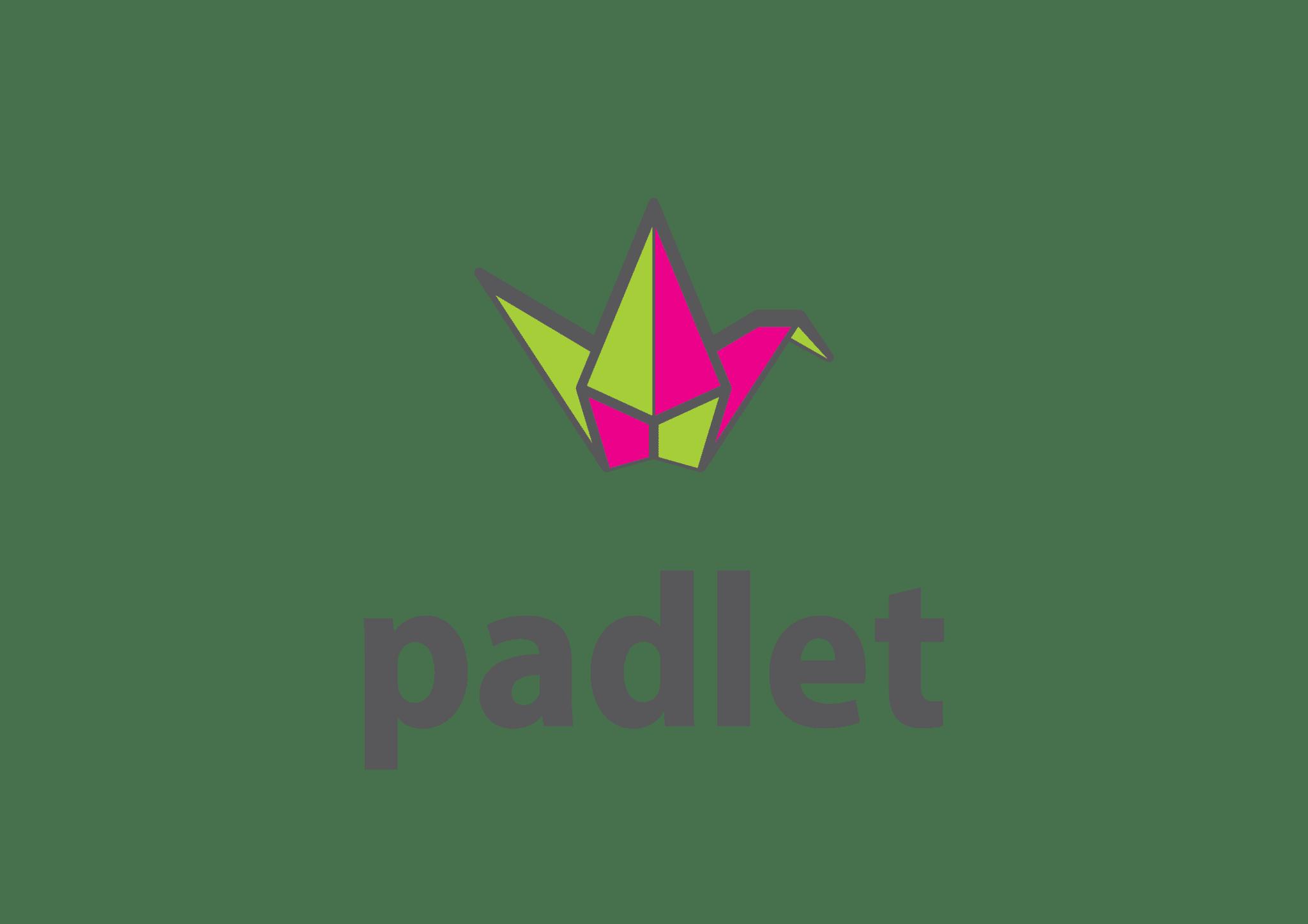padlet - herramientas colaborativas