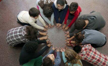 Primaria: 35 buenas prácticas educativas con las TIC 17