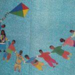 ¿Qué es la libertad? Un proyecto interdisciplinar protagonizado por alumnos de Primaria 3