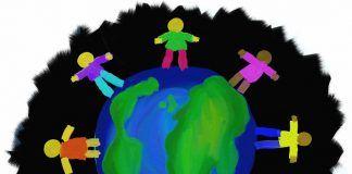 10 proyectos de colaboración eTwinning para aplicar en el aula 4