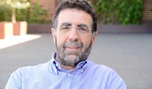 """José Ramón Ubieto: """"Los centros deben anticiparse al bullying"""" 1"""