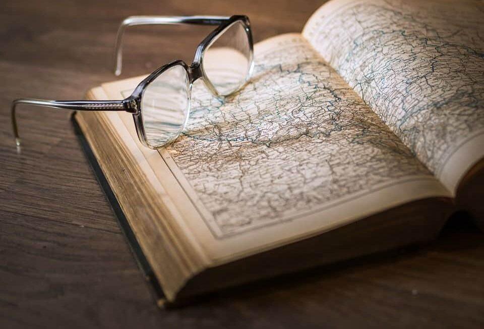 10 recursos para aprender Historia y Geografía 9