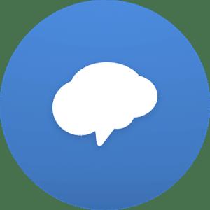 remind - herramientas colaborativas