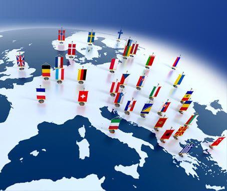 seterra- recursos para aprender historia y geografia