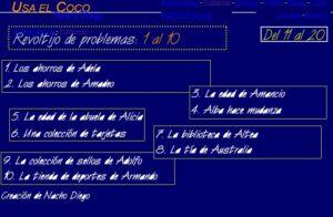 10 webs para aprender matemáticas en el aula 6