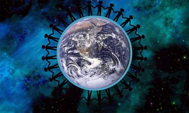 Recursos que fomentan la solidaridad en el alumnado 12