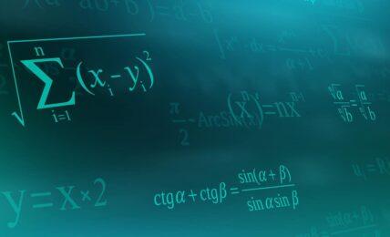 webs para aprender matemáticas