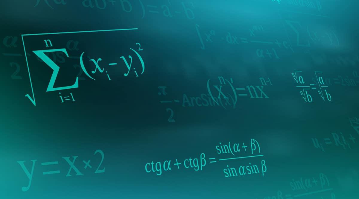 15 Webs Para Aprender Matemáticas En El Aula Educación 3 0