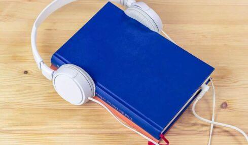 Las 10 mejores webs para descargar audiolibros de forma legal 1