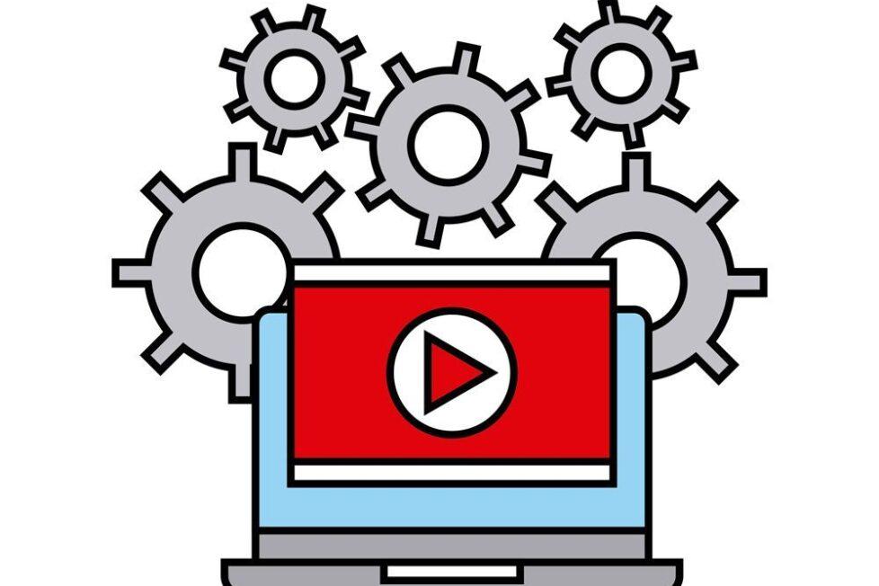 youtube para aprender matemáticas
