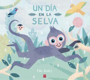 Los 26 mejores cuentos para Educación Infantil 30