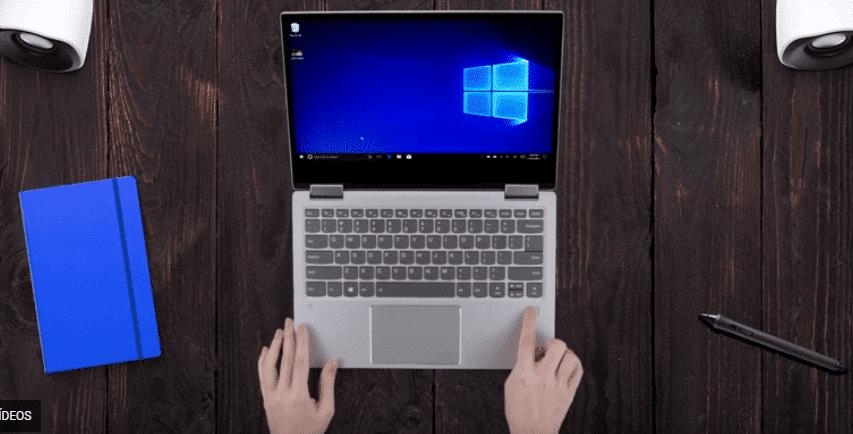 ¿Cómo serán los ordenadores del futuro? ¡Siempre conectados! 3