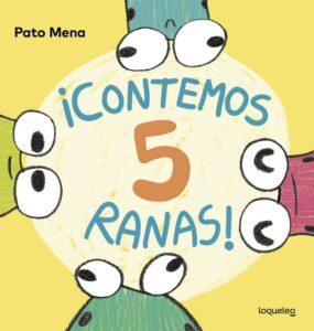 Los 26 mejores cuentos para Educación Infantil 29