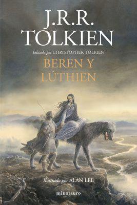 Beren y Lúthien, de J.R.R. Tolkien