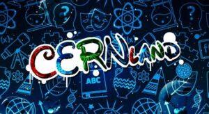 Recursos interactivos para aprender ciencias en el aula 5