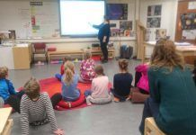 Descubre cómo se trabaja en un centro educativo de Finlandia