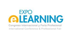 Los eventos educativos del mes de marzo 1