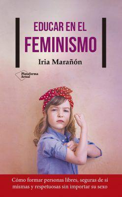 Educar en el feminismo - lecturas educativas