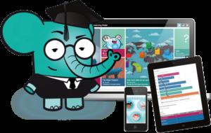 Recursos interactivos para aprender ciencias en el aula 8