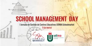 Los eventos educativos del mes de marzo 7