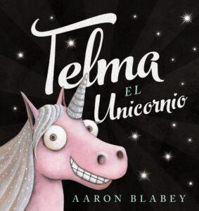 Los 26 mejores cuentos para Educación Infantil 31