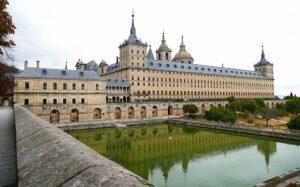 ¿Conocen tus alumnos el valor del Patrimonio de la Humanidad de España? 3