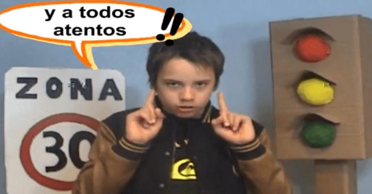 Premios Nacionales de Cortometrajes