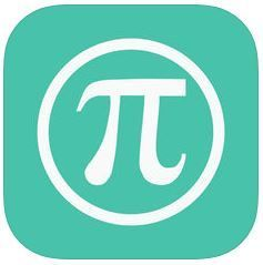 Pi the game