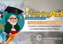 Promo-trainingPack-BLOG