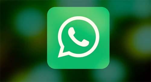 WhatsApp, una herramienta pedagógica más para la enseñanza de Historia