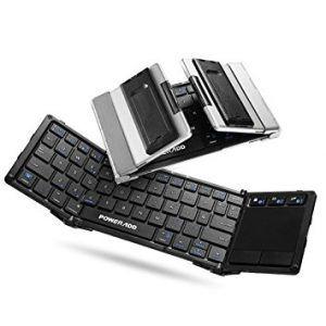 10 accesorios para tabletas indispensables en el aula 5