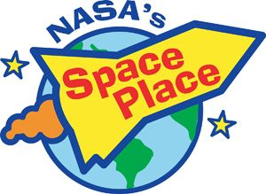 The Space Place para aprender ciencia