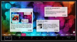 5 aplicaciones para Chromebook indispensables en el aula 4
